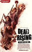 Dead Rising : Endgame