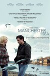 couverture Manchester by the Sea