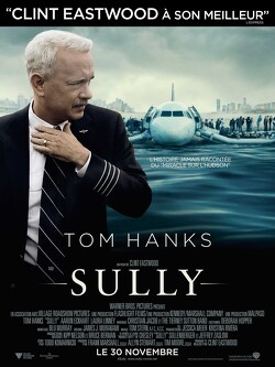 Couverture de Sully