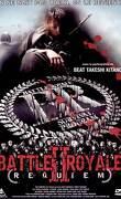 Battle Royal 2 : Requiem