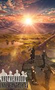 Brotherhood - Final Fantasy XV