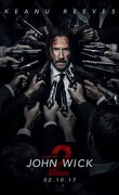 John Wick : Chapter Two