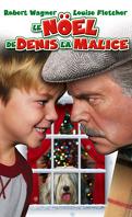 Le Noël de Denis la Malice