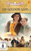 Les contes de Grimm : L'oie d'or