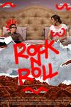 couverture Rock'n Roll