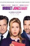 couverture Bridget Jones Baby