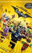 Lego Batman - le film