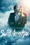 couverture Swiss Army Man