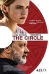 couverture The Circle
