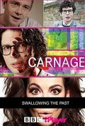 Carnage - Swallowing the Past