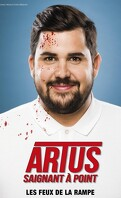 Artus : Saignant à point