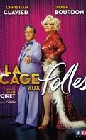 La Cage Aux Folles (Théâtre)