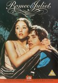 Roméo et Juliette (1968)
