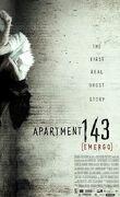 Appartement 143
