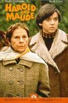 couverture Harold et Maud