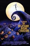 couverture L'Étrange Noël de monsieur Jack