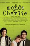 couverture Le Monde de Charlie