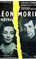 Léon Morin, prêtre.