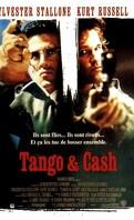 Tango et Cash