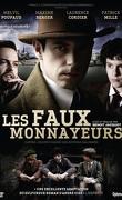 Les Faux Monnayeurs