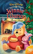 Winnie l'Ourson - Bonne année !