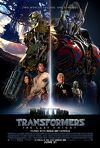 Transformers, Episode 5 : The Last Knight