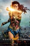 couverture Wonder Woman