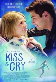 citation film kiss and cry