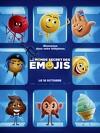 Le Monde Secret Des Emojis