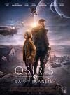 Osiris : La 9ème planéte