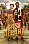 couverture Case Départ