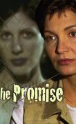 La promesse d'une mère