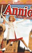 Les nouvelles aventures d'Annie