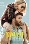 couverture Mary