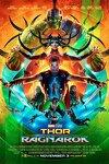 couverture Thor, Épisode 3 : Ragnarok