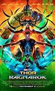 Thor, Épisode 3 : Ragnarok