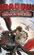 Première course de Dragons : Prêt, Feu, Partez !