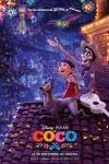 couverture Coco