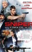 Sniper 7 : L'Ultime Exécution