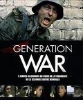 Génération War