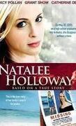 Natalee Holloway: La détresse d'une mère