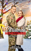 Christmas Homecoming