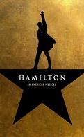 Hamilton : An American Musical