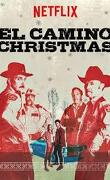 Un Noël à El Camino