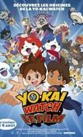Yo-Kai Watch - Le Film