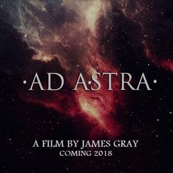 Couverture de Ad Astra