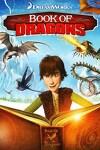 Dragon, Le livre des Dragons