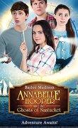 Annabelle Hooper et les fantômes de Nantucket
