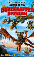 Dragons : Harold et la Légende du Pikpoketos