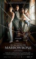 Le secret des Marrowbone